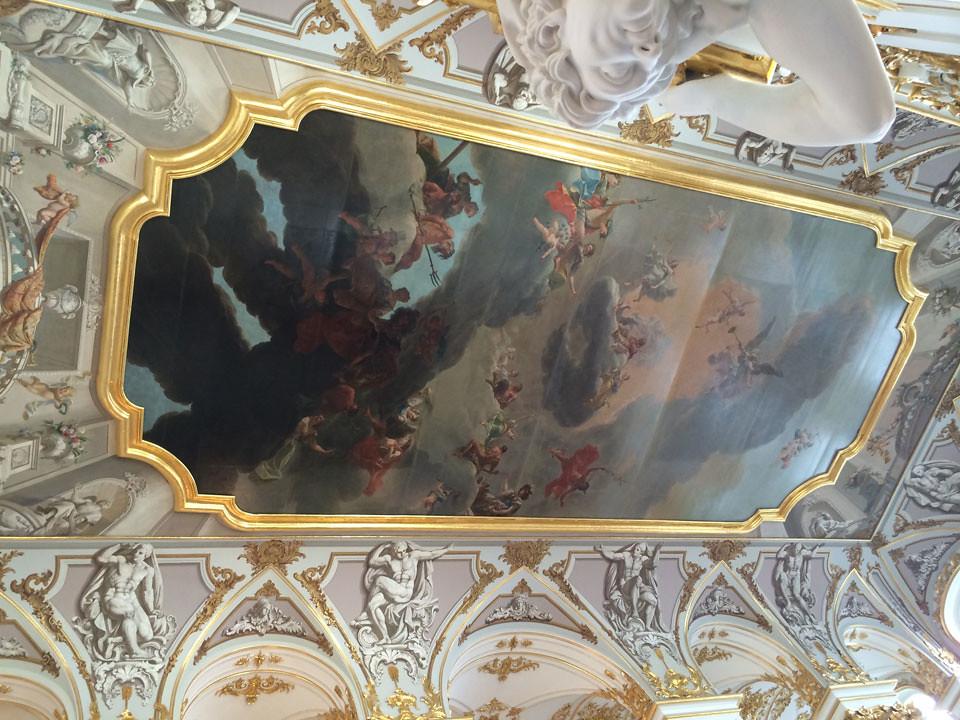 stP_hermitage_ceil_mural_web
