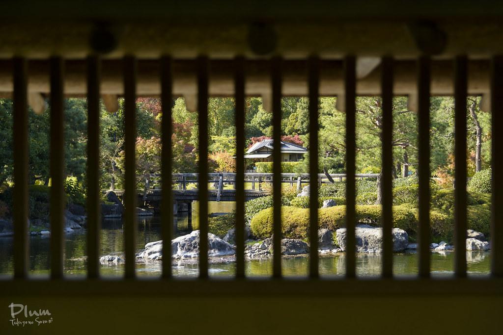 Shirotori Garden-45