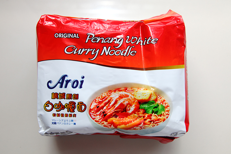 Aroi-Originial-Penang-White-Curry-Noodle