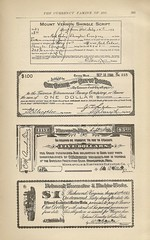 The Currency Famine of 1893