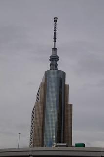 040 Boottocht Sumida-Gawa