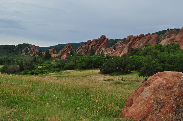 Roxborough Park (9)