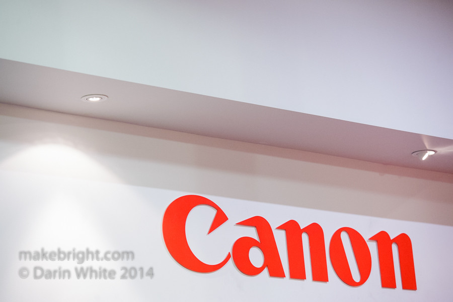 Canon launch - part 2 020