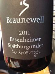 DWI_Asia_Cooking_German_Wine_Nov_2014_019