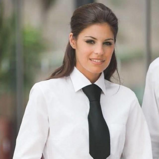 necktie62