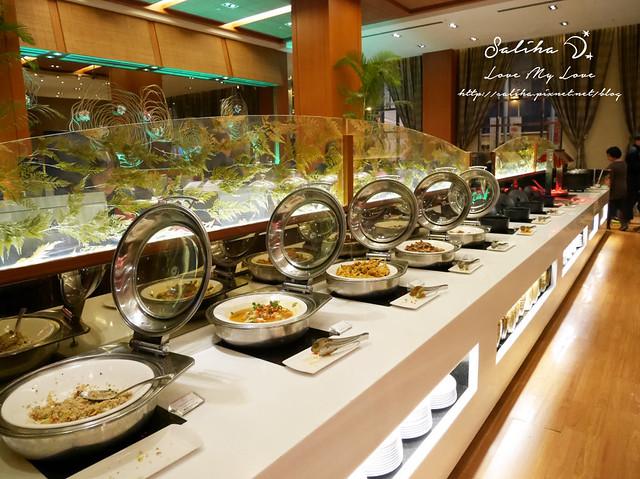 台北BUFFET自助餐吃到飽美麗信花園酒店 (24)
