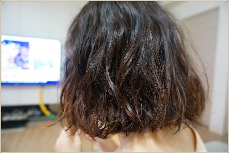 DSC01511_副本