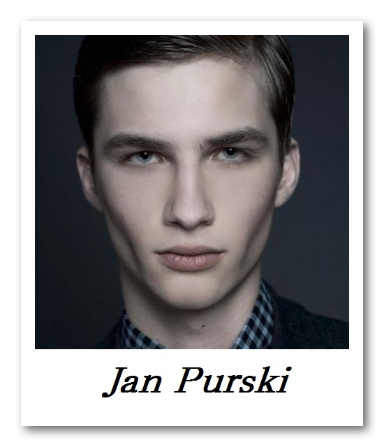 EXILES_Jan Purski