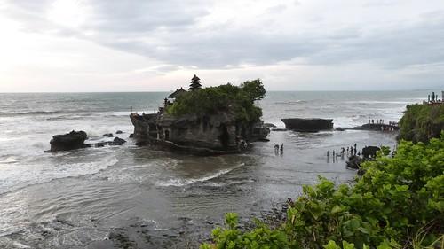 Bali-3-044