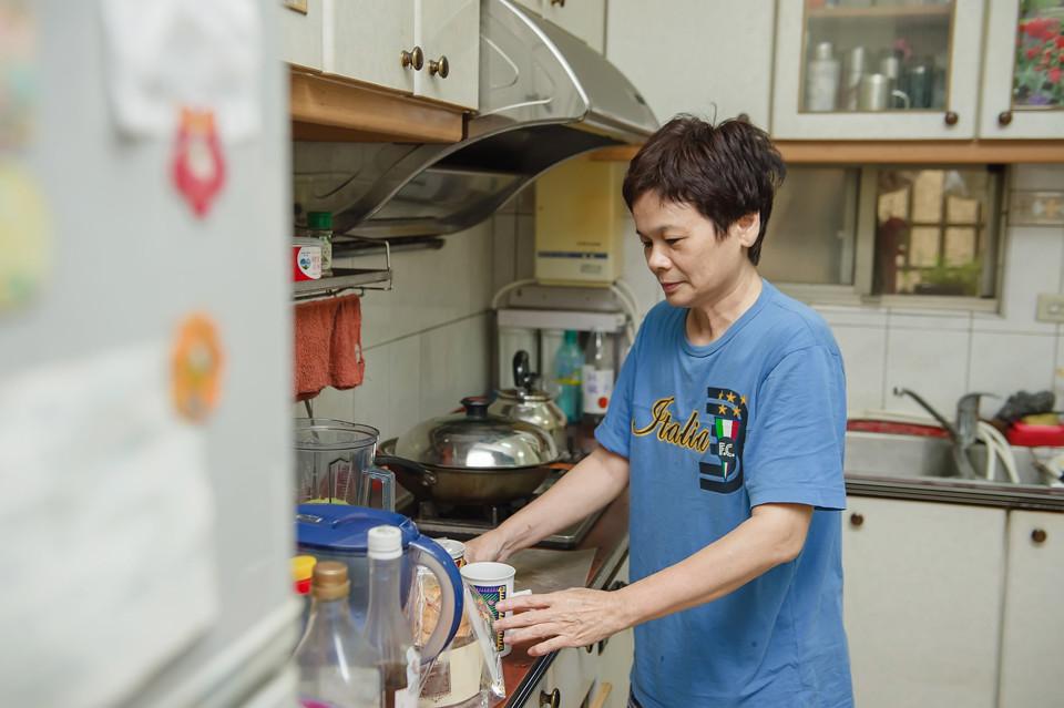 婚攝洛克,北部婚攝,婚禮紀實,桃山日本料理