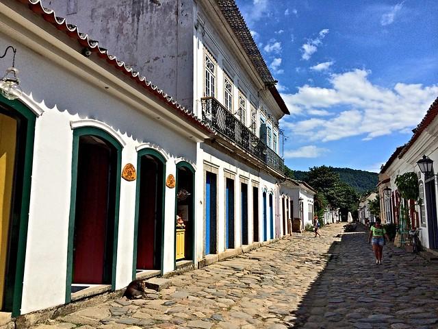 IMG_1841PMR Paraty, Brazil