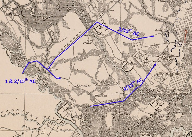 MarchDec10_15thCorps