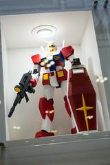 AFA14_Gundam_23