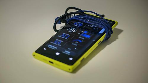 Nokia - Caledos Runner - IMG_2425