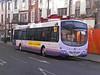 First Leeds 69338 [YJ08 CDZ]