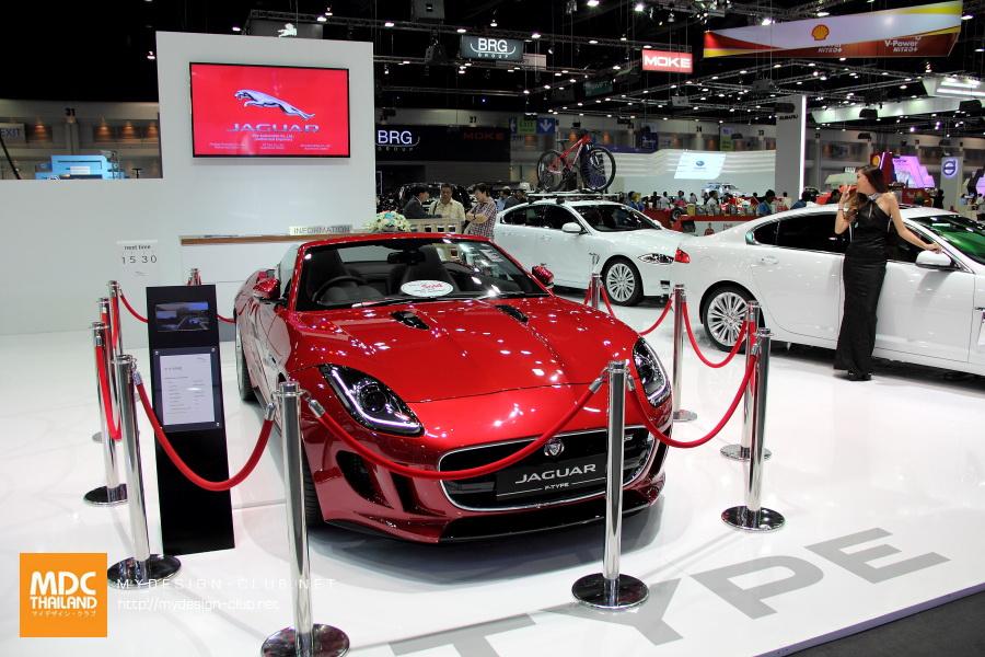 MDC-Motorshow2014-029