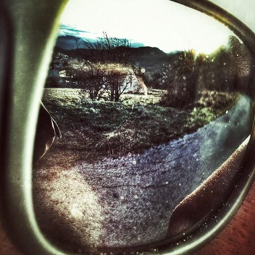 #RoioDelSangro #RegioneAbruzzo #Italia #100Likes #StreetView