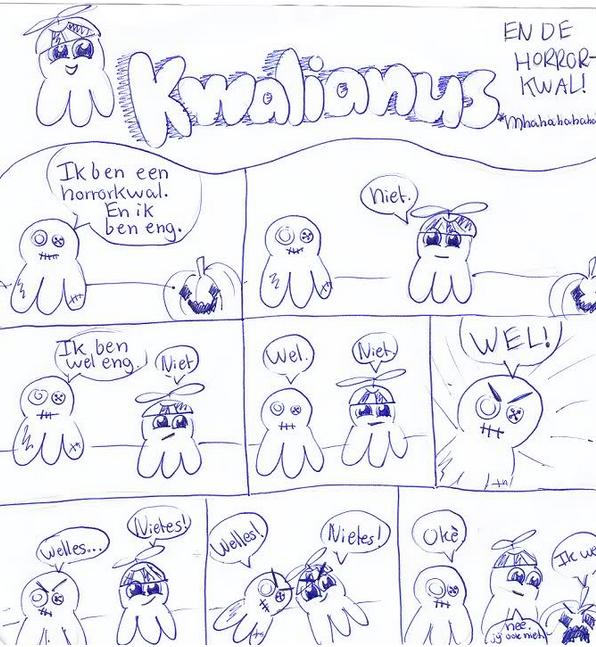 kwalianus5