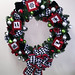 2014 Festival of Wreaths