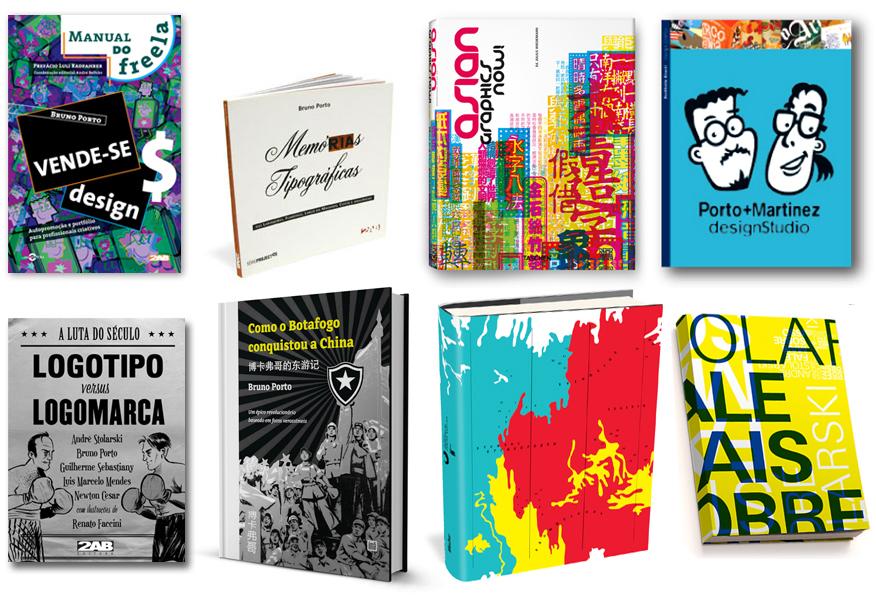 bookshelf3_blog