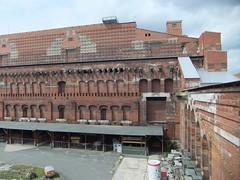 Nuremberg Arena