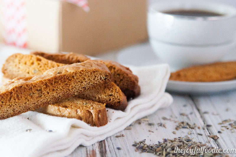 honey-lavender-biscotti-3