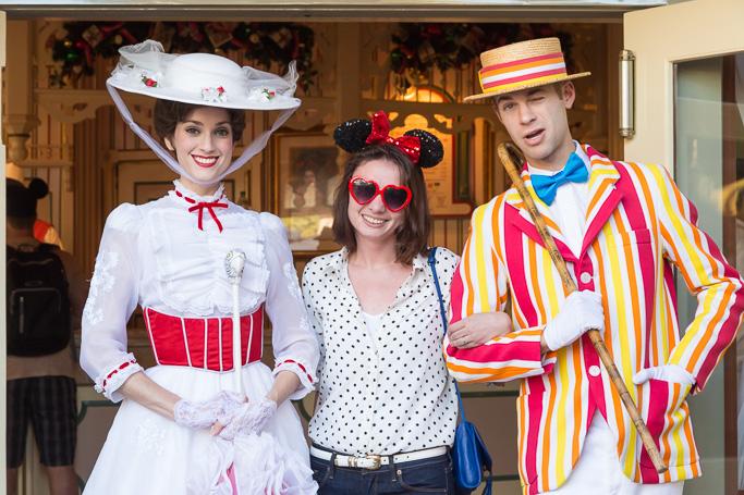 Poppins-01