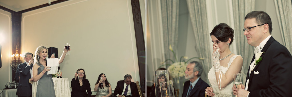UkranianInstitueWedding_030