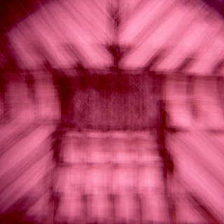 shimmering tudor