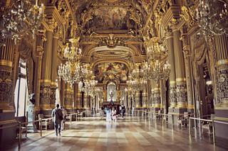 http://hojeconhecemos.blogspot.com.es/2014/12/do-opera-de-paris-int-franca.html