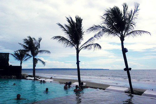 Sole Sister Rica in Bali11
