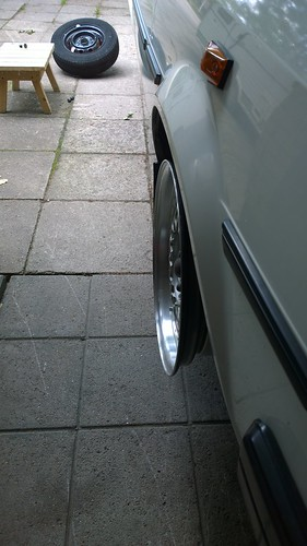 S`ebun sätökset: Corolla KE70 & GT86 #TPPPKSN 16033839943_e8cbfe8798