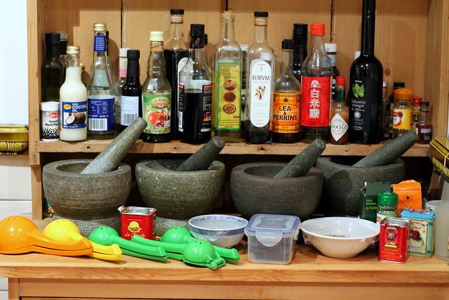 malaysia kitchen (33)
