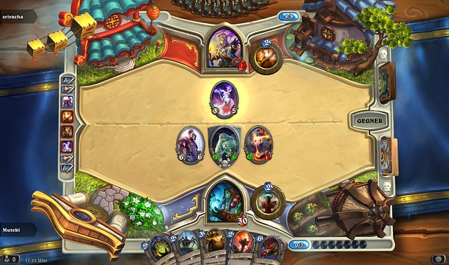 Hearthstone_Screenshot_2.28.2015.11.53.57