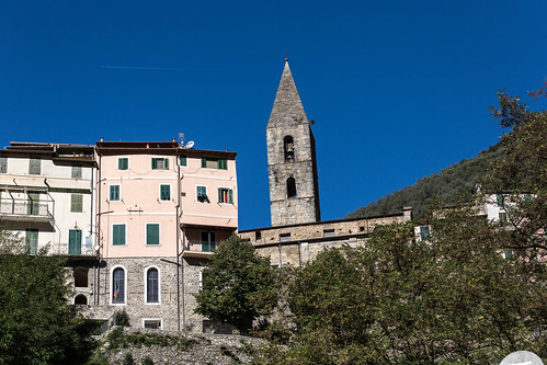 Italien-9.jpg