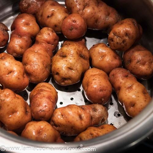 Kartoffeln mit Salbei 2015 01 08_6829