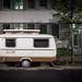 Hausenmobile by Jeremy Brooks