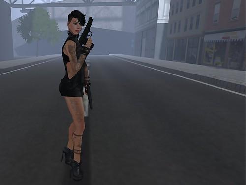 Militant2