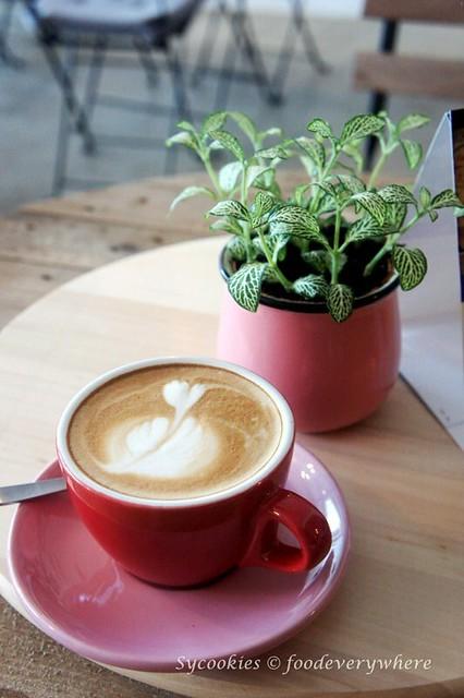 6.thats coffee @ kota laksamana melaka (19)