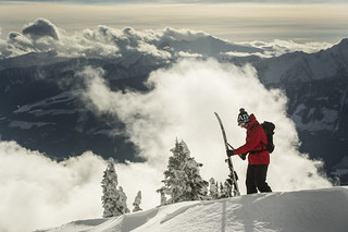 mensouterwear_38_high