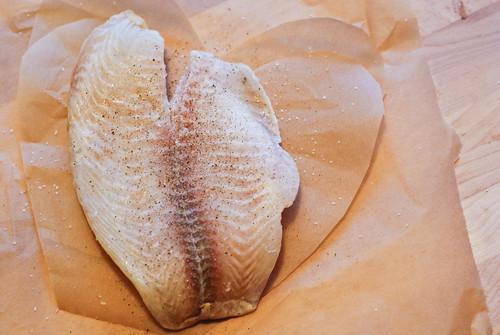 fishparchment2