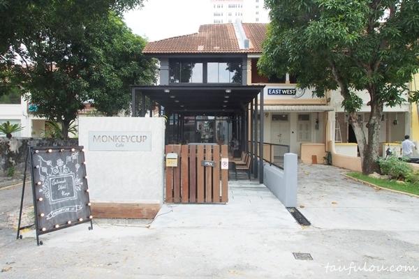 monkey cafe (1)