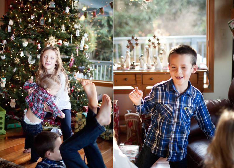 Christmas2014-12