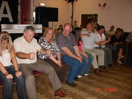 Holyhead Festival 2008 457