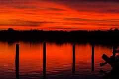 Bokeelia Sunset