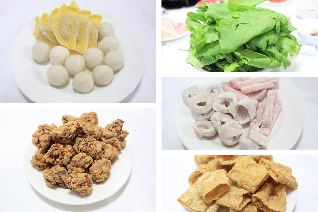 20150119萬華-小樂沙茶火鍋 (8)