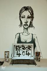 Dran - Public Execution Show