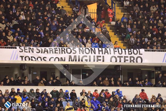 Deportivo - Barcelona 003