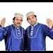 Aslam Akram Warsi by farazwarsi44