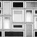 Windows von Adi Berger Photo
